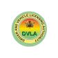 Dvla, Gov, GH's Company logo